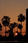 Sunsetdsc_4367