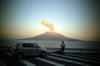 Sakurajimadsc_5678