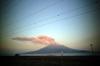 Sakurajimadsc_5702