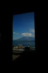 Sakurajimadsc_6612