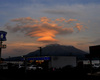 Sakurajima_3