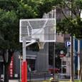 Basketdsc_2444