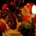 Cake045