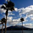 Sakurajima020