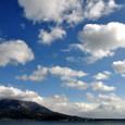 Sakurajima027