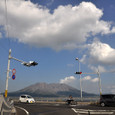 Sakurajimadsc_8126