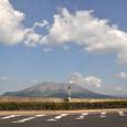 Sakurajimadsc_8139
