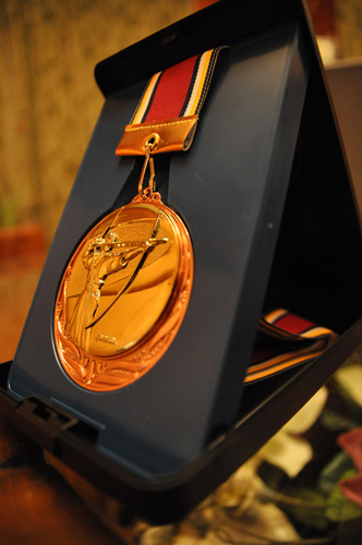 Medaldsc_3766