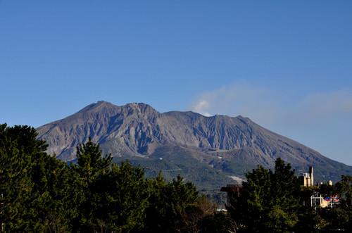 Sakurajima077