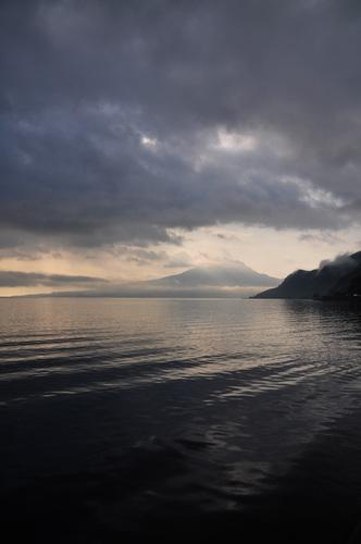 Sakurajimadsc_0087