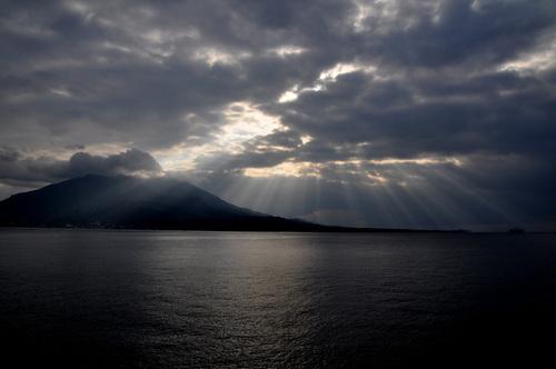 Sakurajimadsc_3028