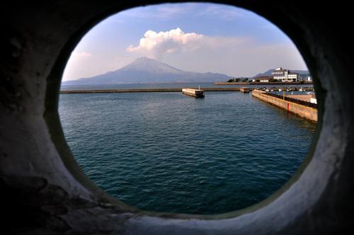 Sakurajimadsc_3216