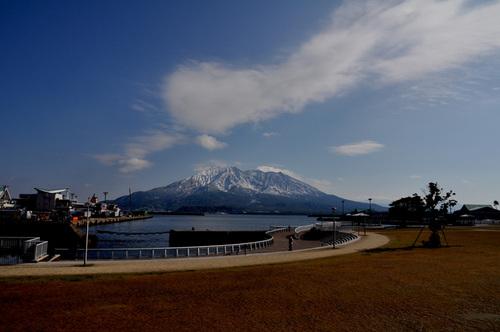 Sakurajimadsc_3727