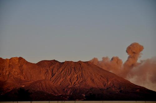 Sakurajimadsc_4231