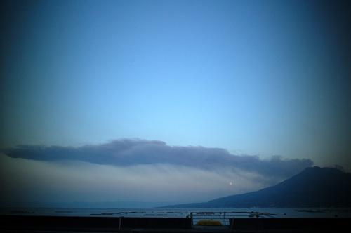 Sakurajimadsc_5728