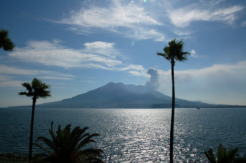 Sakurajimadsc_6741
