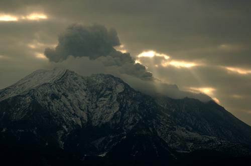 Sakurajimadsc_7879