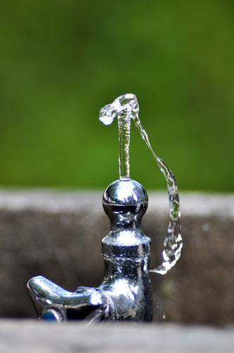 Waterdsc_3921