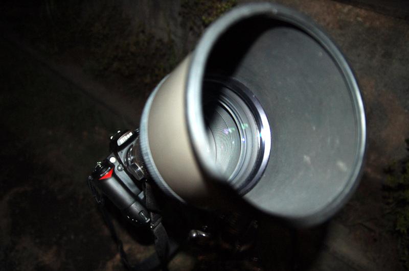 Cameradsc_6855
