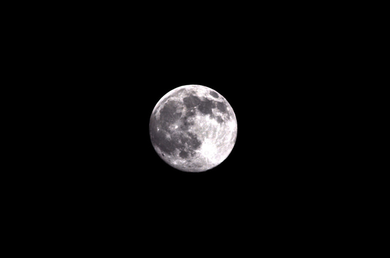 Moondsc_6711