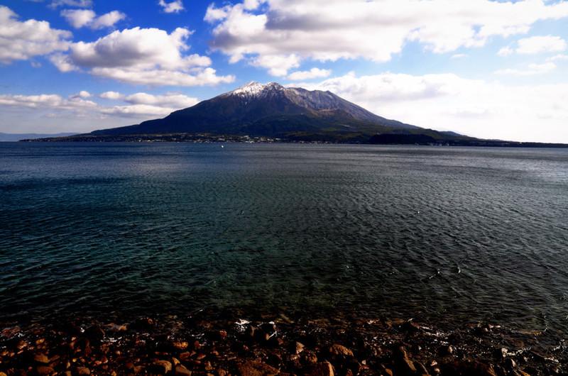 Sakurajima036