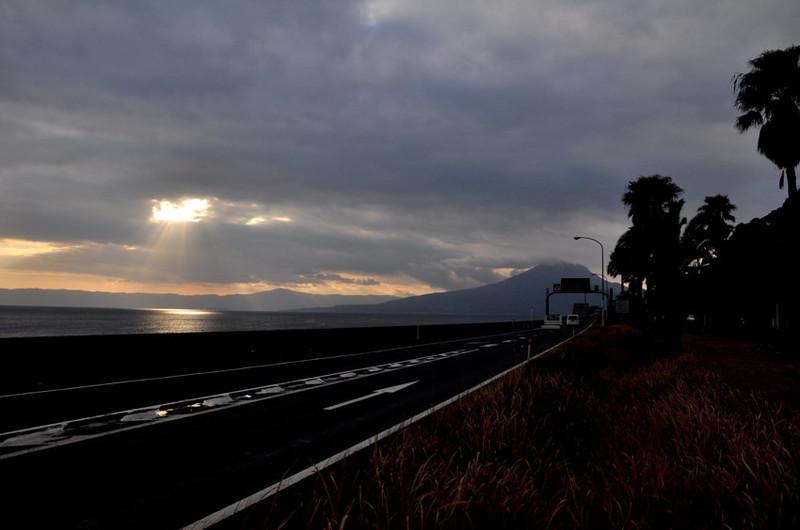 Sakurajima031