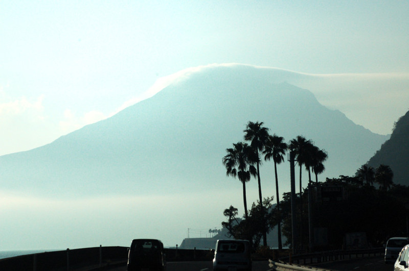 Sakurajima005