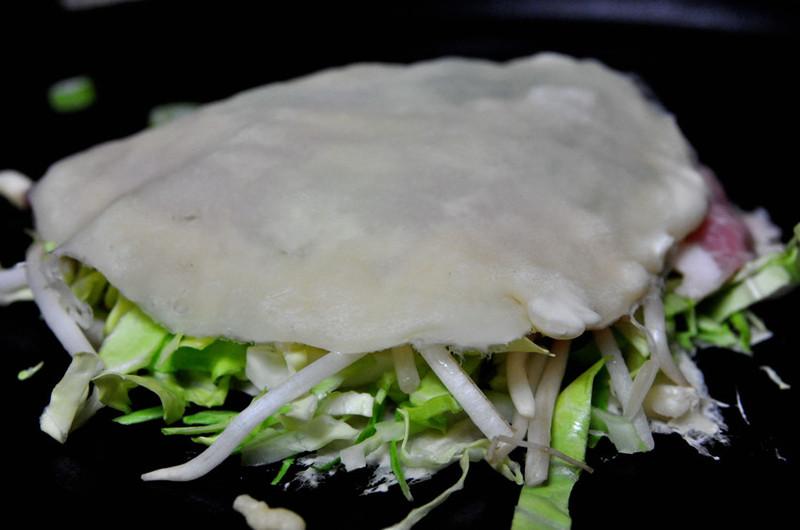 Okonomiyaki067