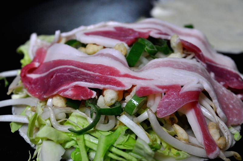 Okonomiyaki110