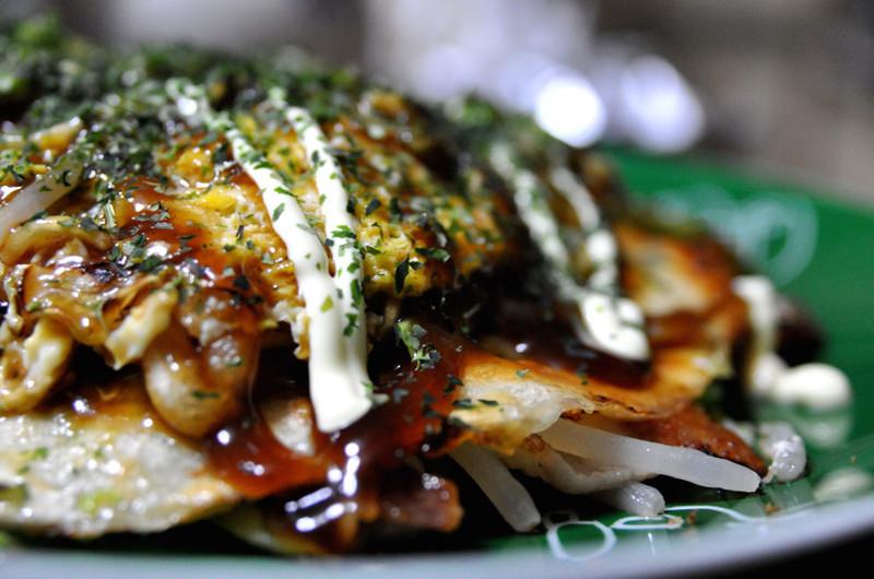 Okonomiyaki113