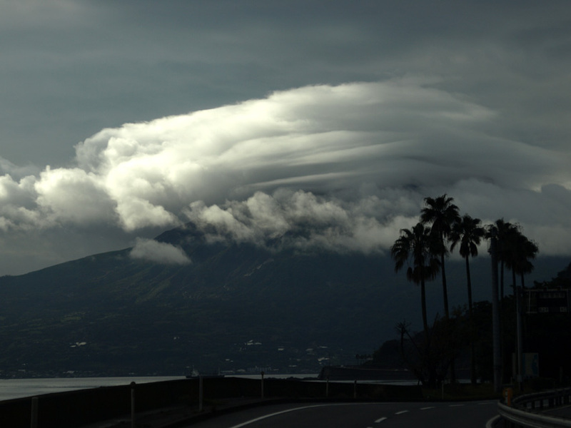Sakurajimap3064390n