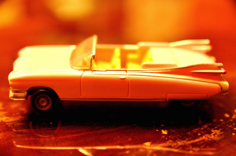Cadillac143