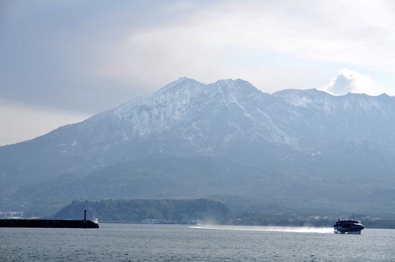 Sakurajimadsc_6571