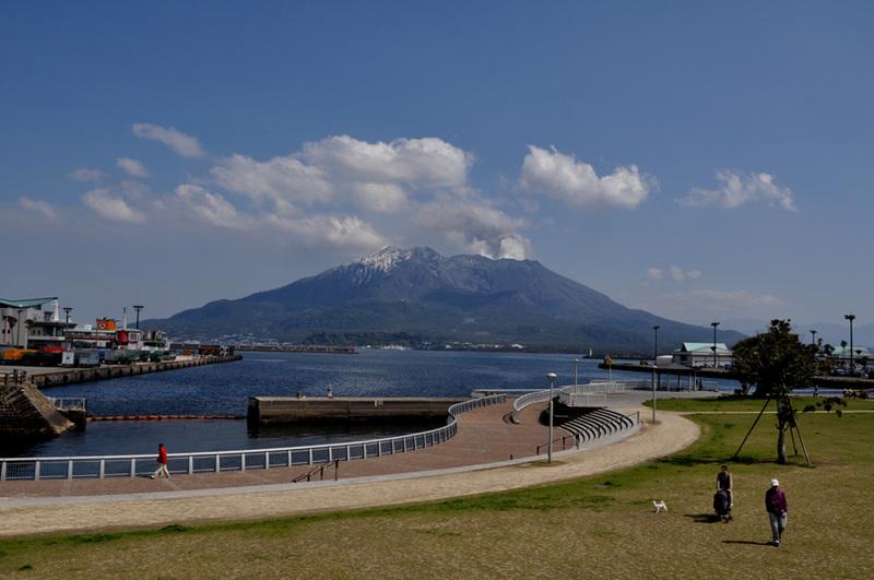 Sakurajimadsc_6617