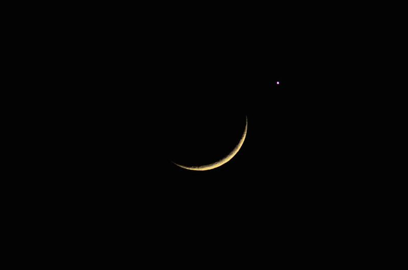Moon115