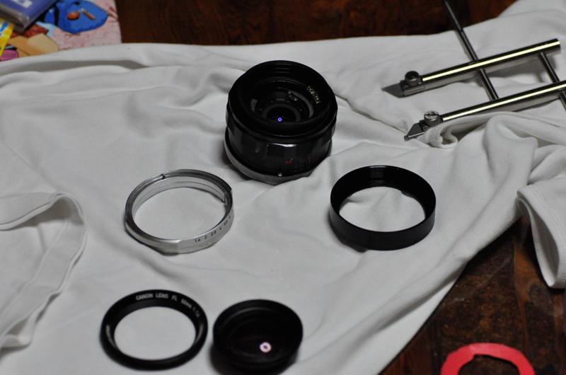 Lens507
