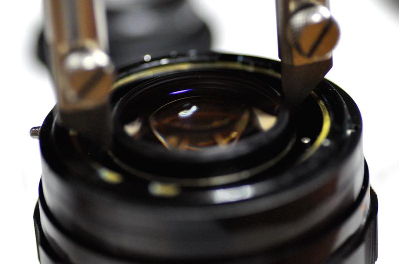 Lens510