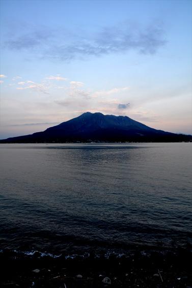 Sakurajimadsc_2554n
