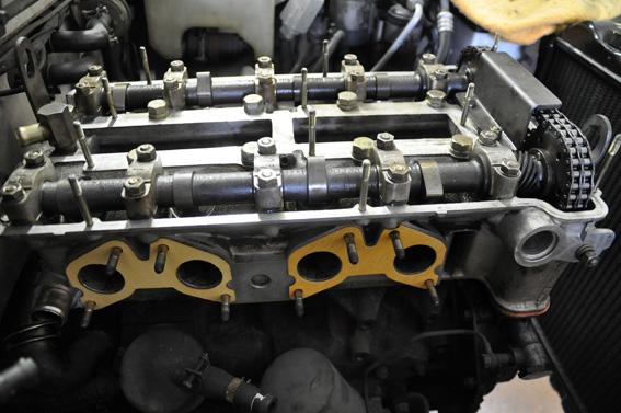 Engine012