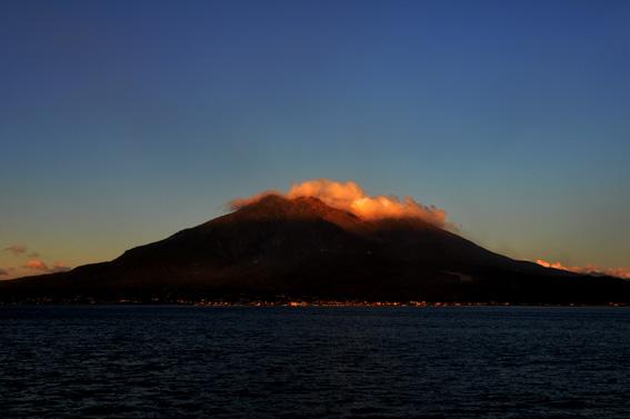 Sakurajima027n