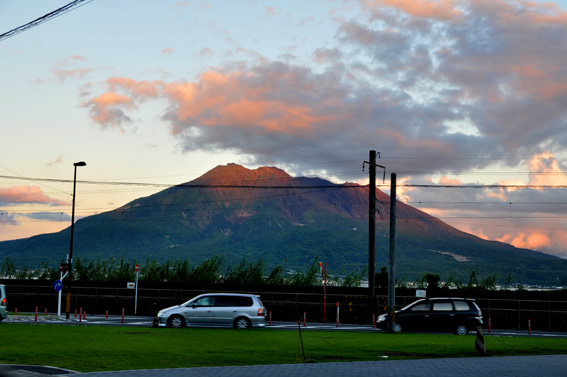 Sakurajimadsc_6041n
