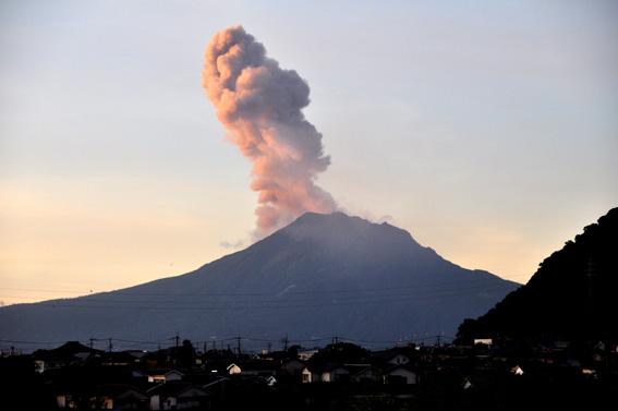 Sakurajimadsc_6955n