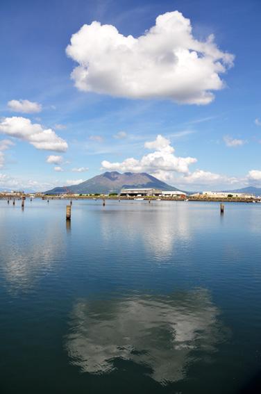 Sakurajima139n