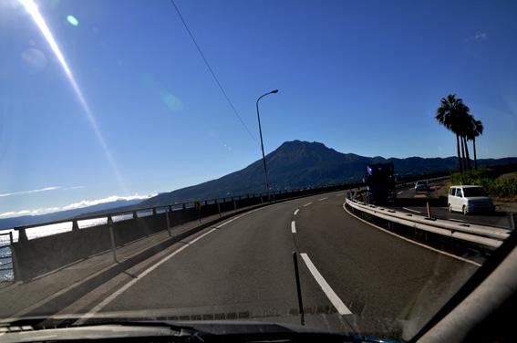 Sakurajima138n