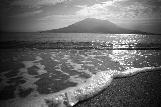 Sakurajimadsc_8579n