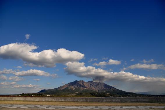 Sakurajimadsc_5052n