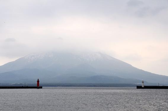 Sakurajimadsc_6643n