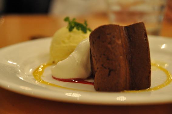Cake101n