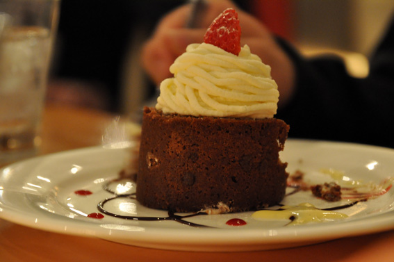 Cake103n