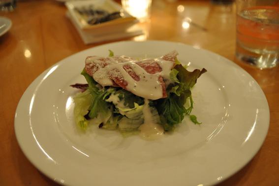 Salada083n